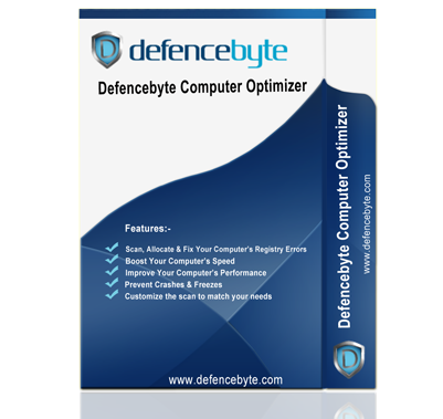 defencebyte speed optimizer