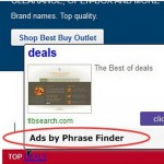 remove-phrase-finder-ads
