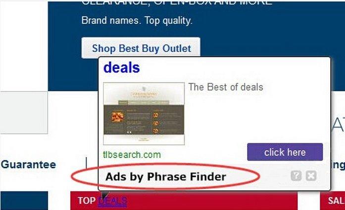 remove-phrase-finder-ads