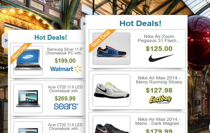 swiftsearch-ads