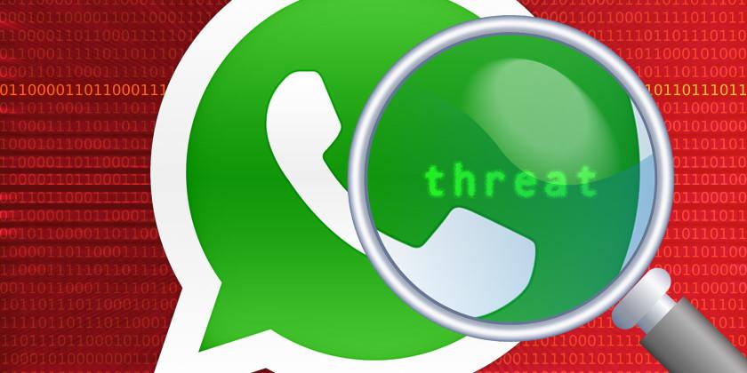 whatsapp-threats-840x420