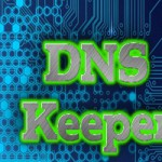 dns_keeper_removal_tips