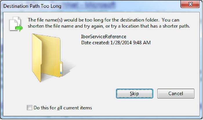 file_name_too_long