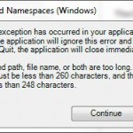 windows_file_name_lenght_error