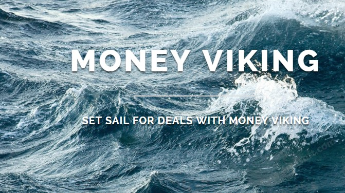 Money-Viking-adware