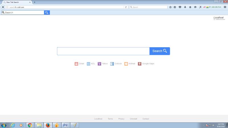 search-errors