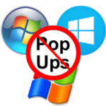 ms-windows-popups