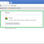 efast-browser-extension