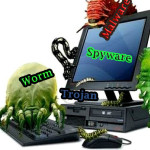 how-to-get-rid-of-trojan-virus-worm-or-other-malware