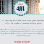 offers4u-adware