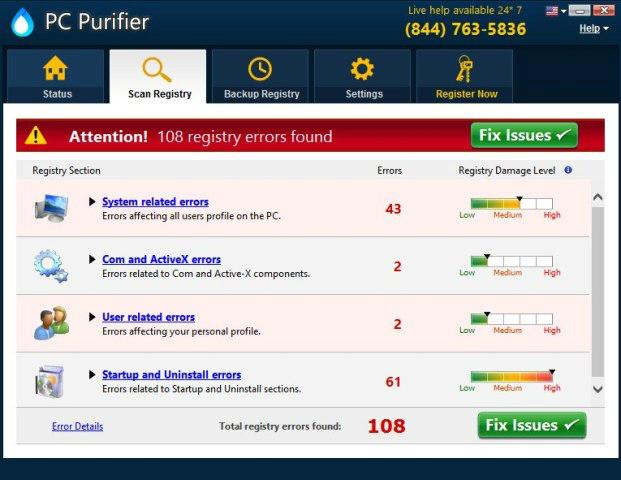pc-purifier