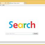 StartSearch