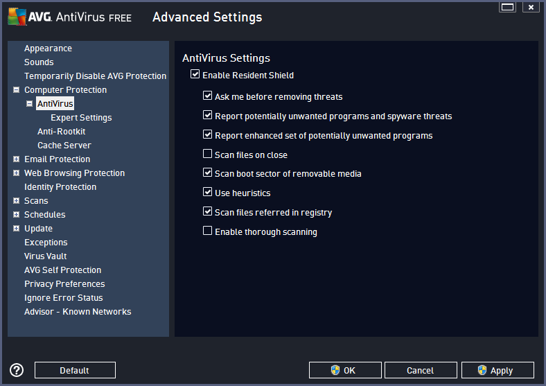 avg-settings-100412729-orig