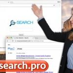 g-search-pro-redirect-virus