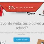 Fast-Access-Web