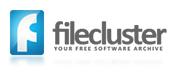 filecluster-Defencebyte