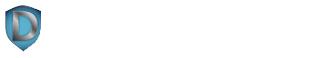 Footer Logo - defencebyte