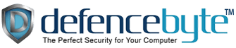 defencebyte-logo