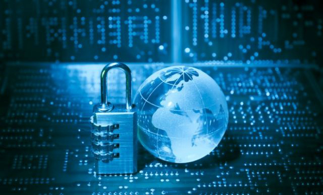 imperative-protection-against-ransomware