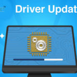 update driver windows 7