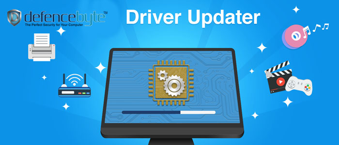 update driver windows 7
