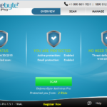Antivirus software for pc 2018