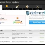 Driver-updater-software