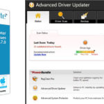 Driver updater software