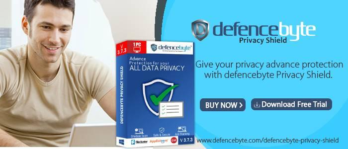 Privacy Shield Framework