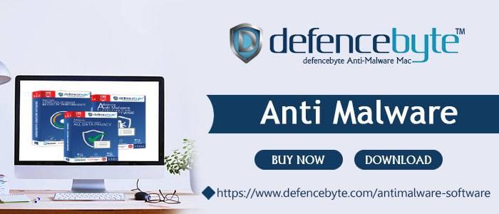 Best Antimalware Software