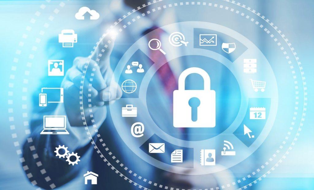 pc max privacy shield
