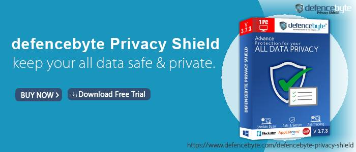 privacy shield software