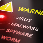 Anti-malware and spyware