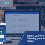 Data Privacy Shield Software