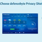 Privacy Shield Requirements