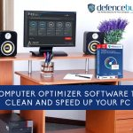 Computer Optimizer