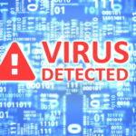 antivirus software download