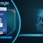 download anti-ransomware software