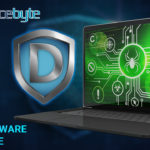 anti-malware software