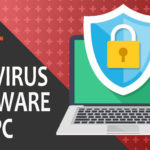 best antivirus software for PC