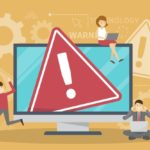 Download Anti Malware Software