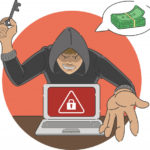 Ransomware protection software Ransomware removal how to prevent ransomware