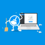 junk file cleaner for PC