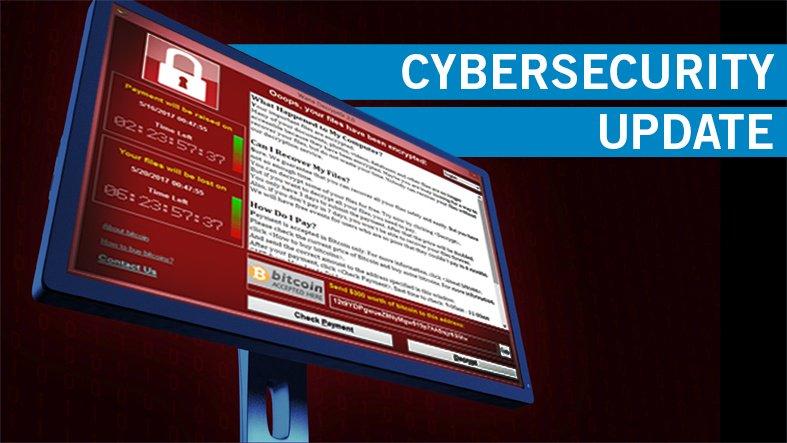 cyberupdate