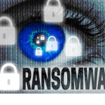 antivirus for a ransomware attack
