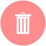 junk file remover