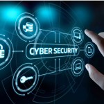Manage Cybersecurity During The Pandemic