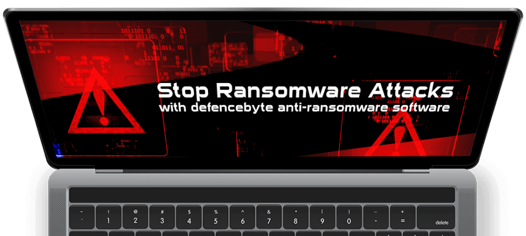 Anti Ransomware Protection Systems