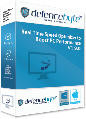 1496380704-defencebyte_speed_optimizer_software_new.png