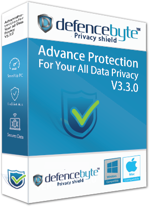 1511841434-defencebyte_privacy-shield.png